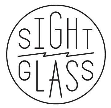 Sightglass (CA)