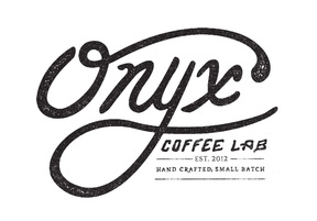 Onyx Coffee Lab (AR)