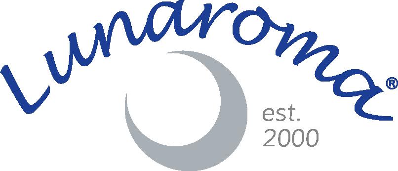 logo_lunaroma.png