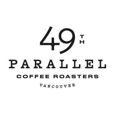 logo_49th.jpg