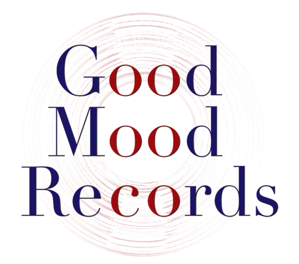 Good Mood Records