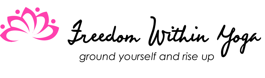 Freedom Within Yoga