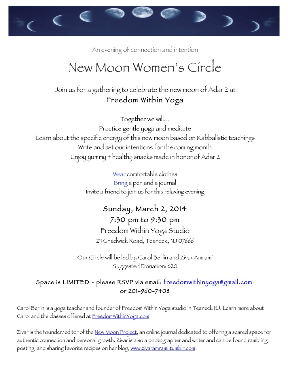 New Moon Updated 2.20.14 V2.jpg