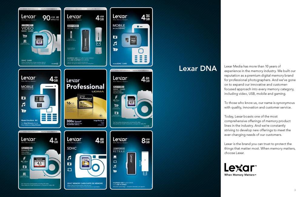 LexarBrandBook_Final-FPO_Page_03.jpg