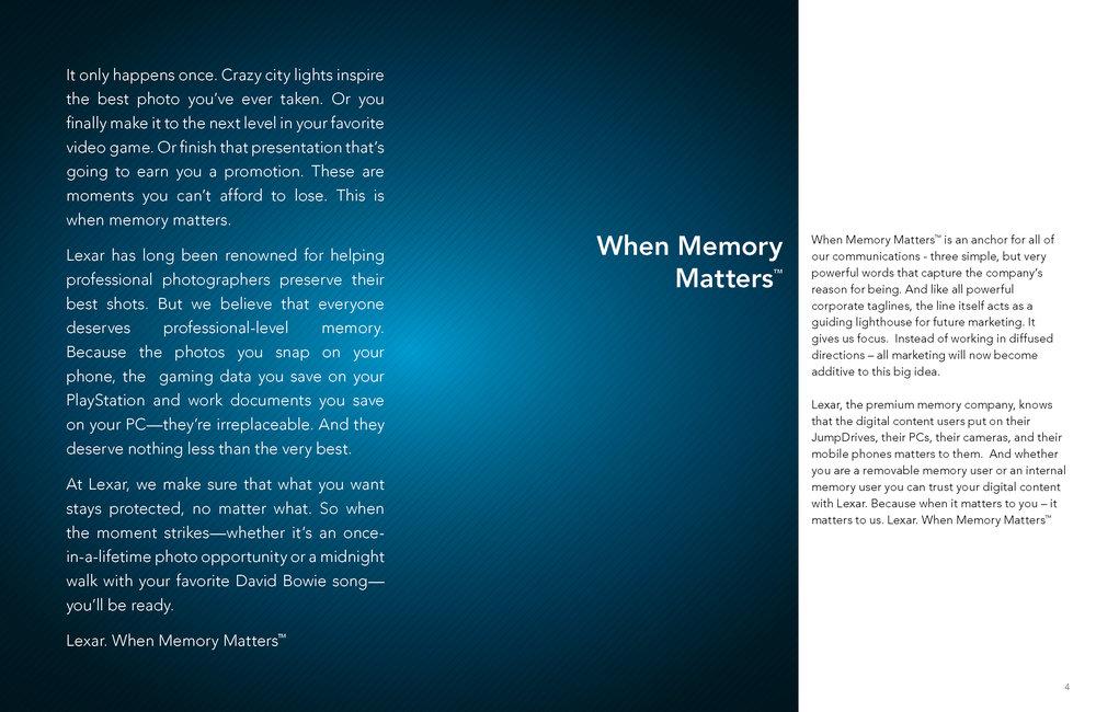 LexarBrandBook_Final-FPO_Page_04.jpg