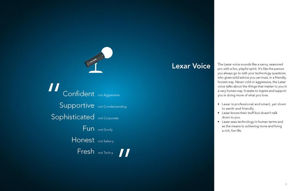 LexarBrandBook_Final-FPO_Page_05.jpg