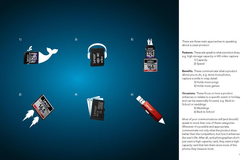 LexarBrandBook_Final-FPO_Page_08.jpg
