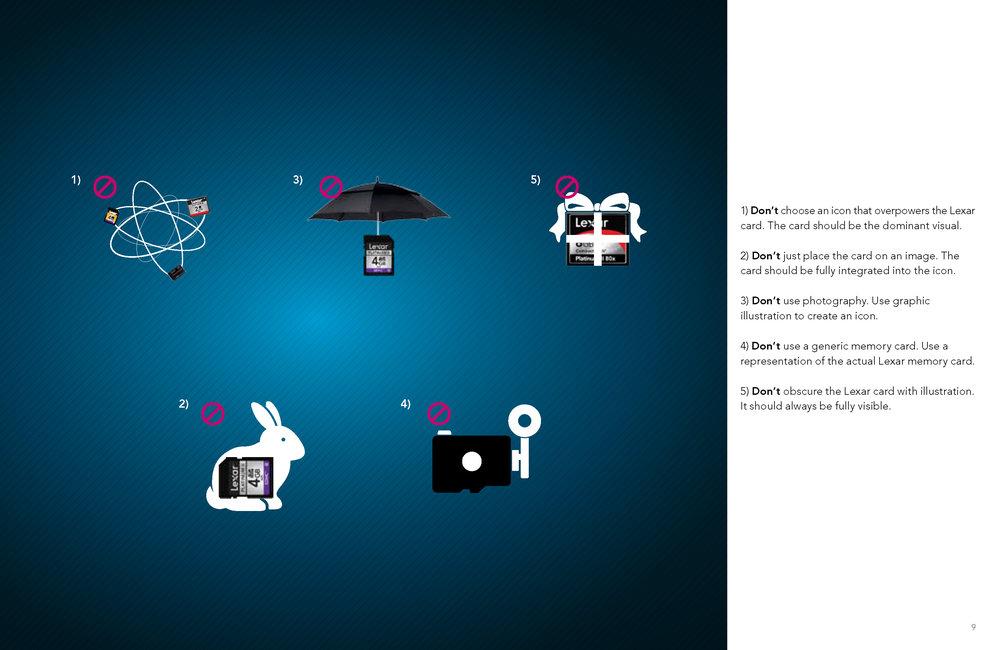 LexarBrandBook_Final-FPO_Page_09.jpg