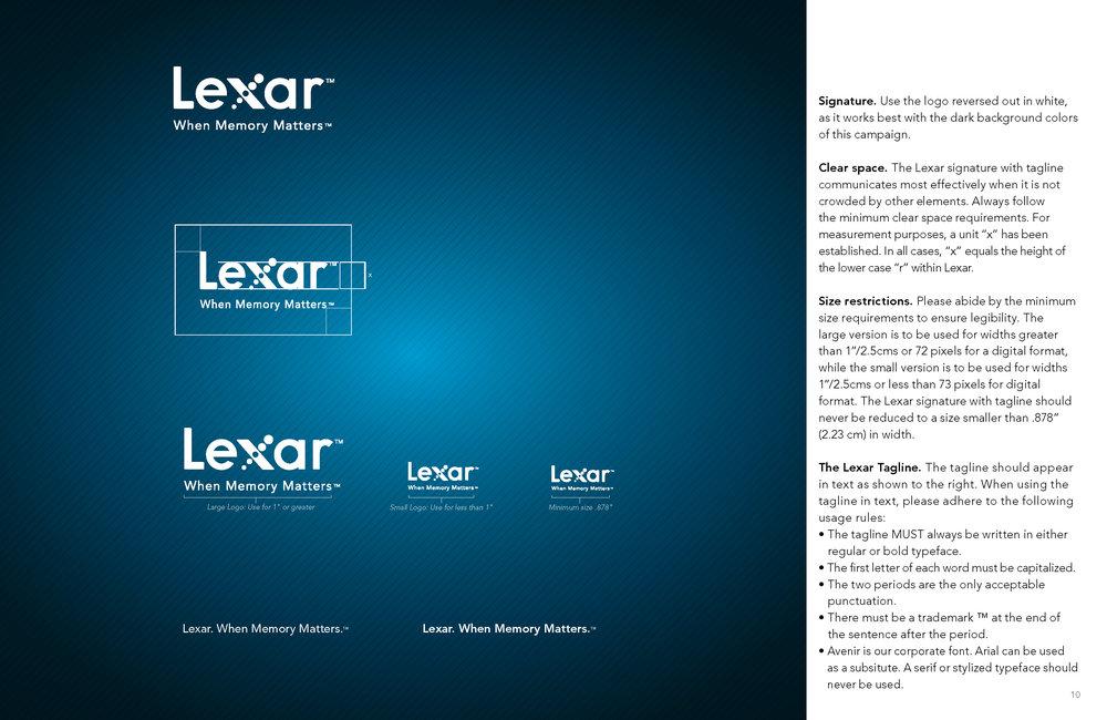 LexarBrandBook_Final-FPO_Page_10.jpg