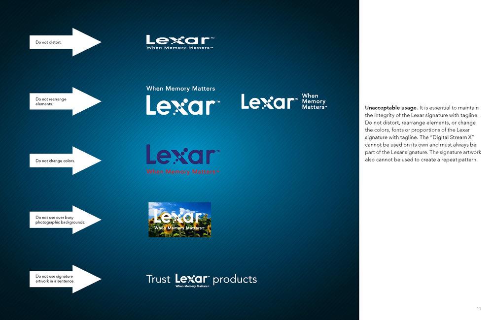 LexarBrandBook_Final-FPO_Page_11.jpg