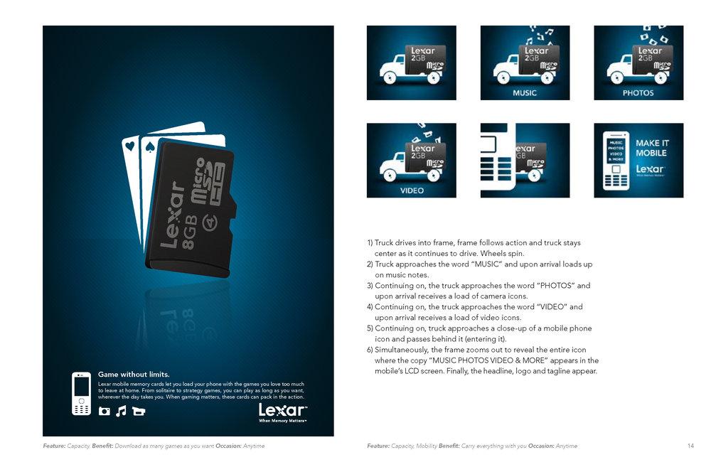 LexarBrandBook_Final-FPO_Page_14.jpg