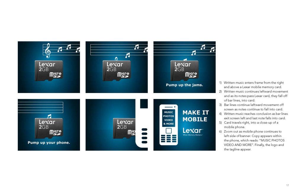 LexarBrandBook_Final-FPO_Page_17.jpg