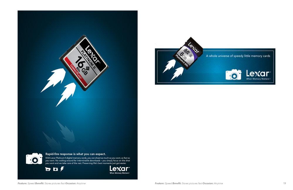 LexarBrandBook_Final-FPO_Page_19.jpg