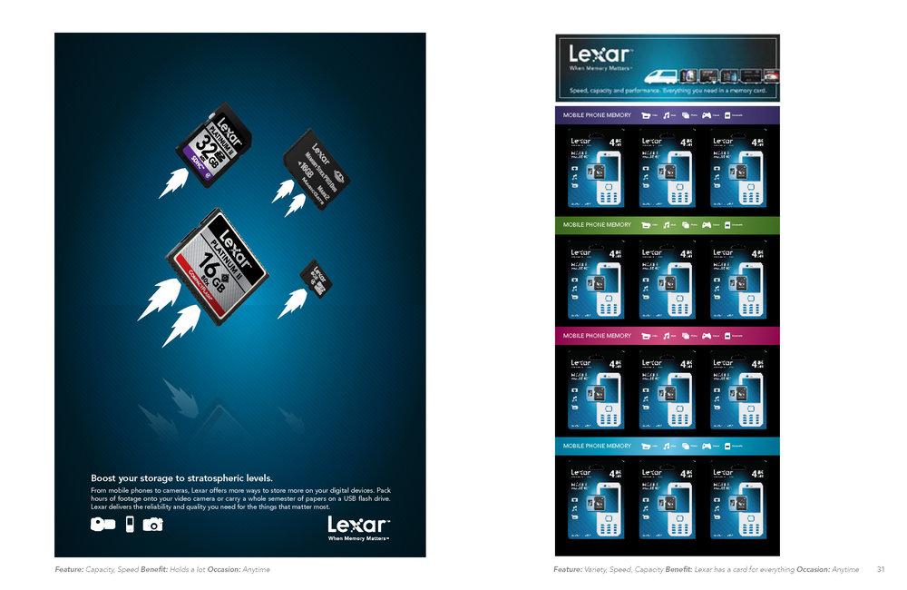 LexarBrandBook_Final-FPO_Page_31.jpg