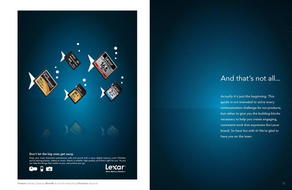 LexarBrandBook_Final-FPO_Page_32.jpg