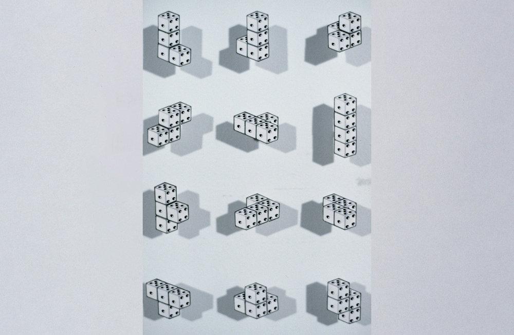 86combinations2.jpg