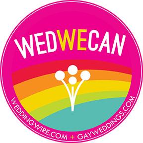 WedWeCan-profile-image.jpg