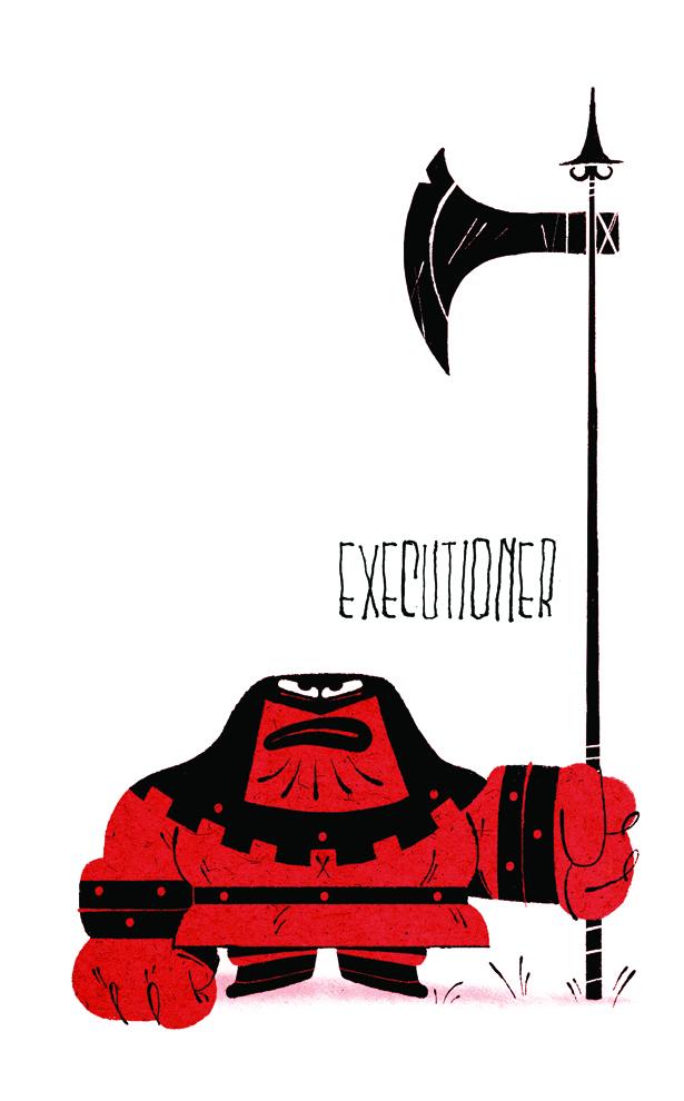 executioner.jpg