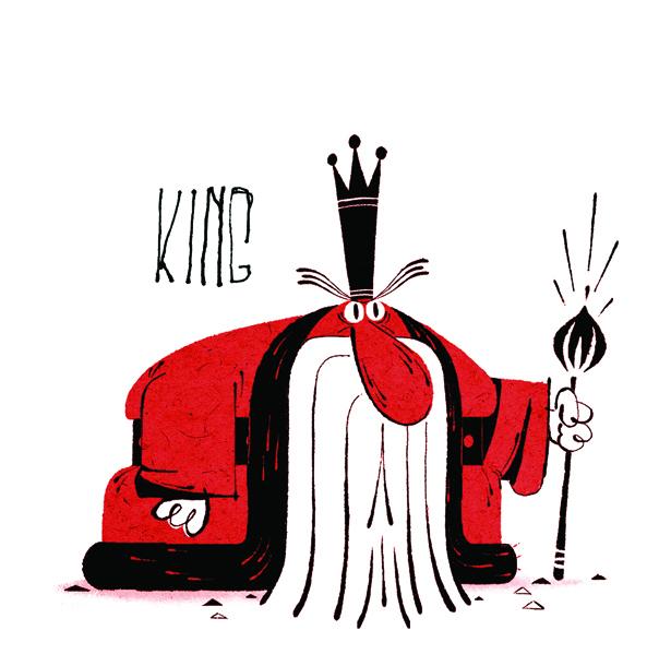 King (3).jpg