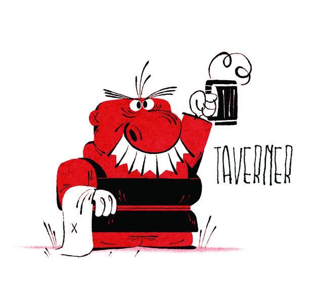 Taverner.jpg