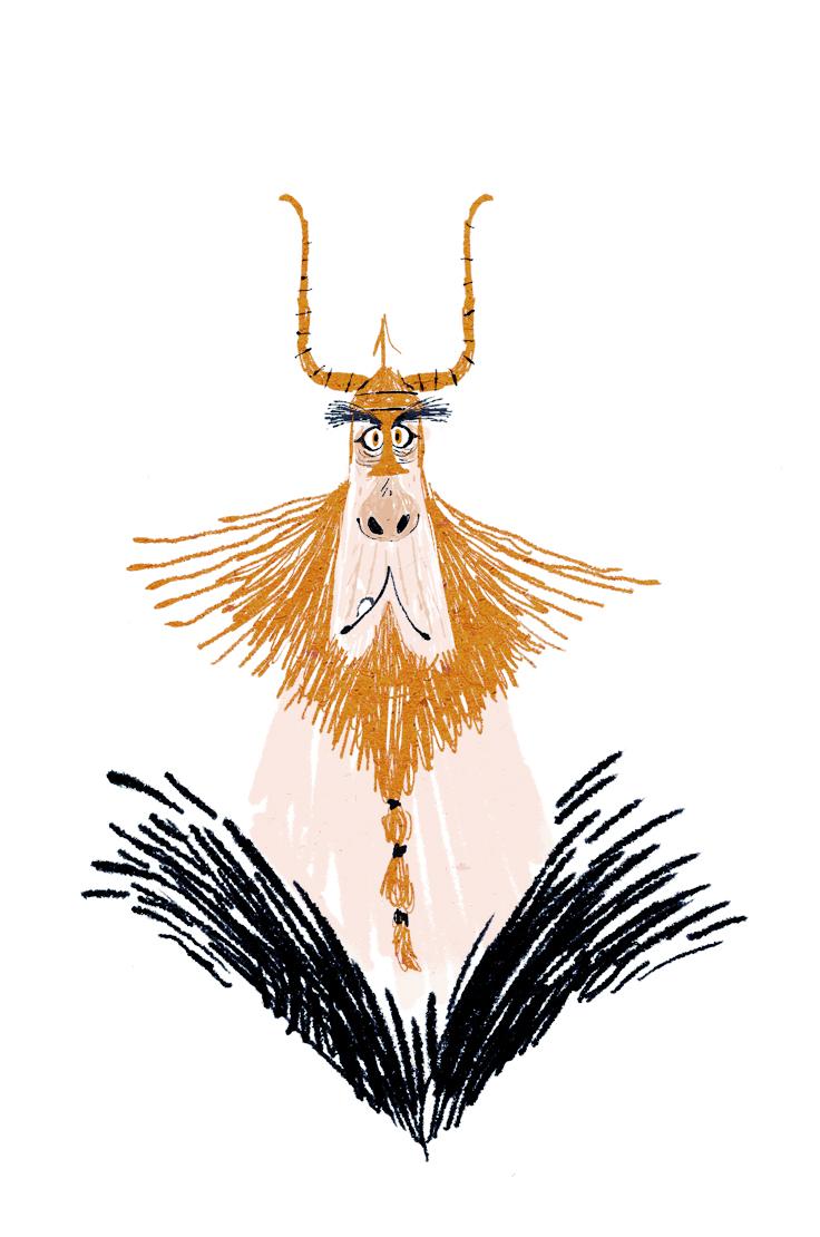 viking doodle.jpg
