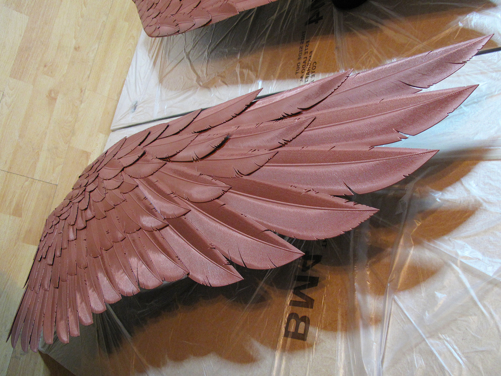 02_Icarus_Making Wings.jpg