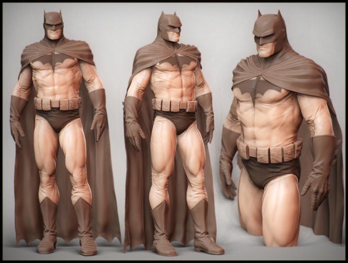 Alessandro-Baldasseroni-digital-sculpture-Batman.jpg