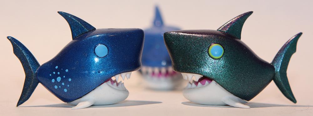August_Toys_Sharks.jpg