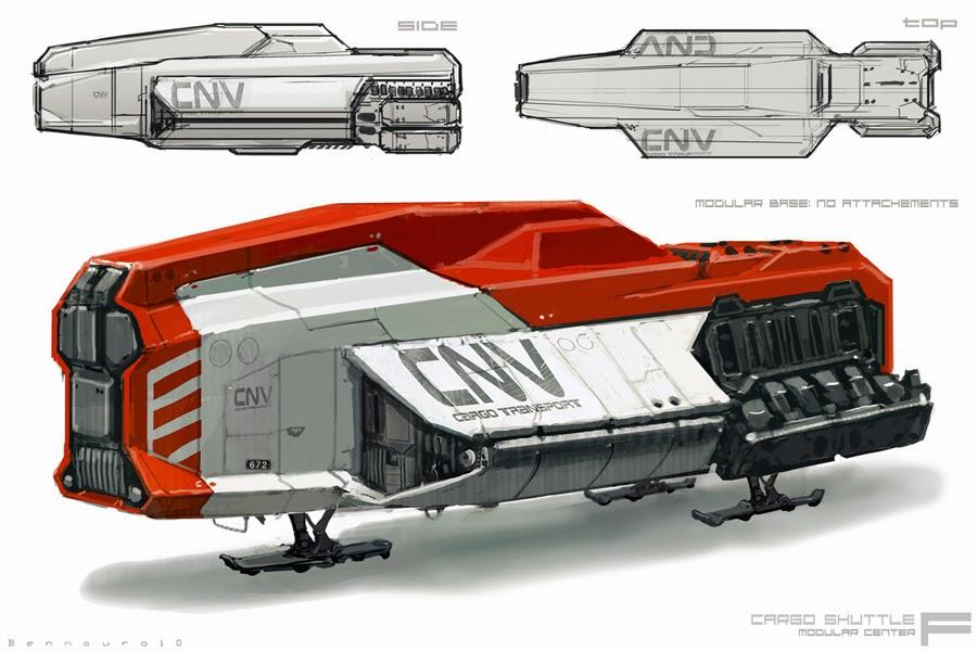 CARGO_SHIP_chassis_BM_15_o.jpg