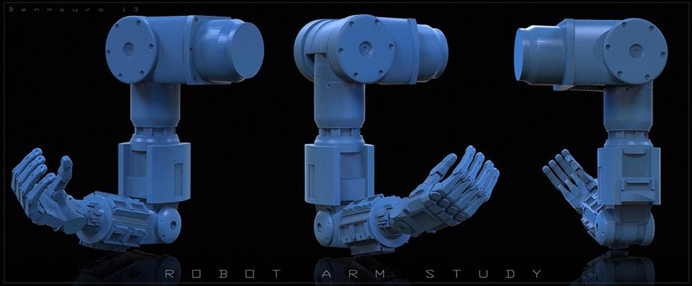 free_robot_arm_by_benmauro-d6jyj2v.jpg
