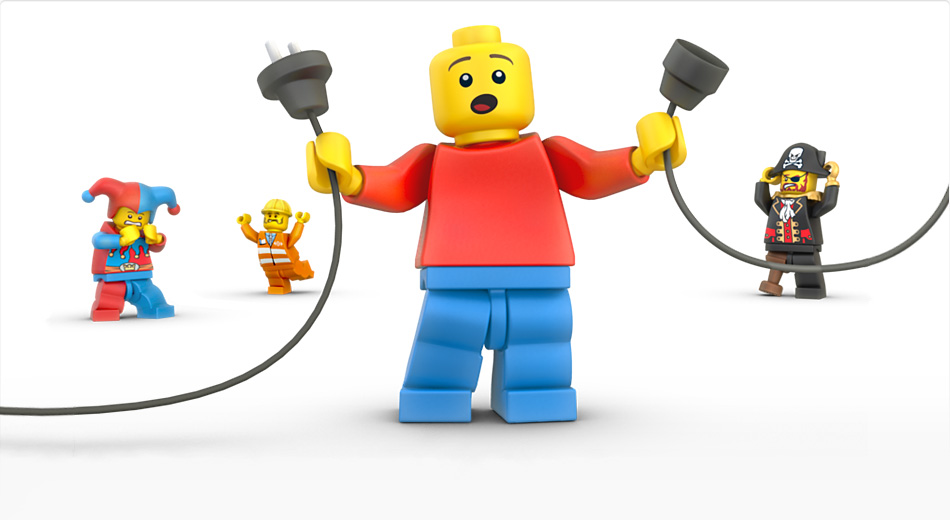 source: www.Lego.com