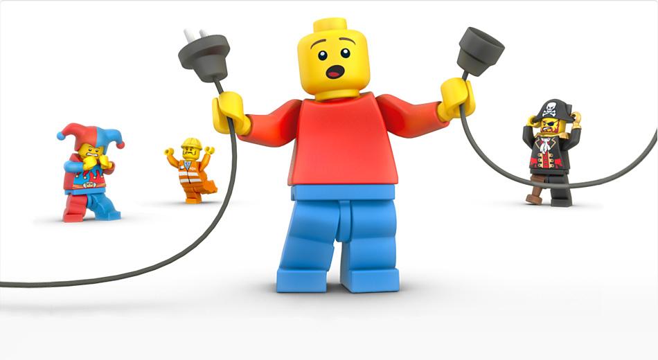source: www.Lego.com