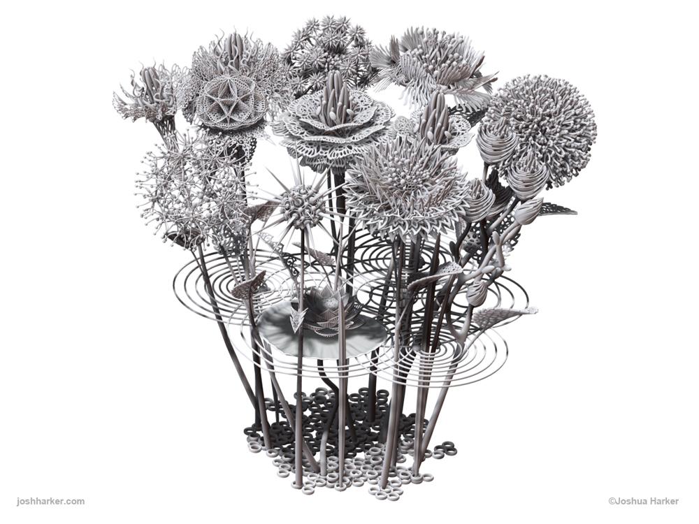mazzo-di-fiori-render-1000b1.jpg
