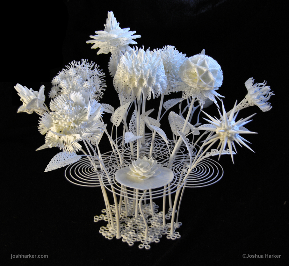 mazzo-di-fiori-1000 (1).jpg