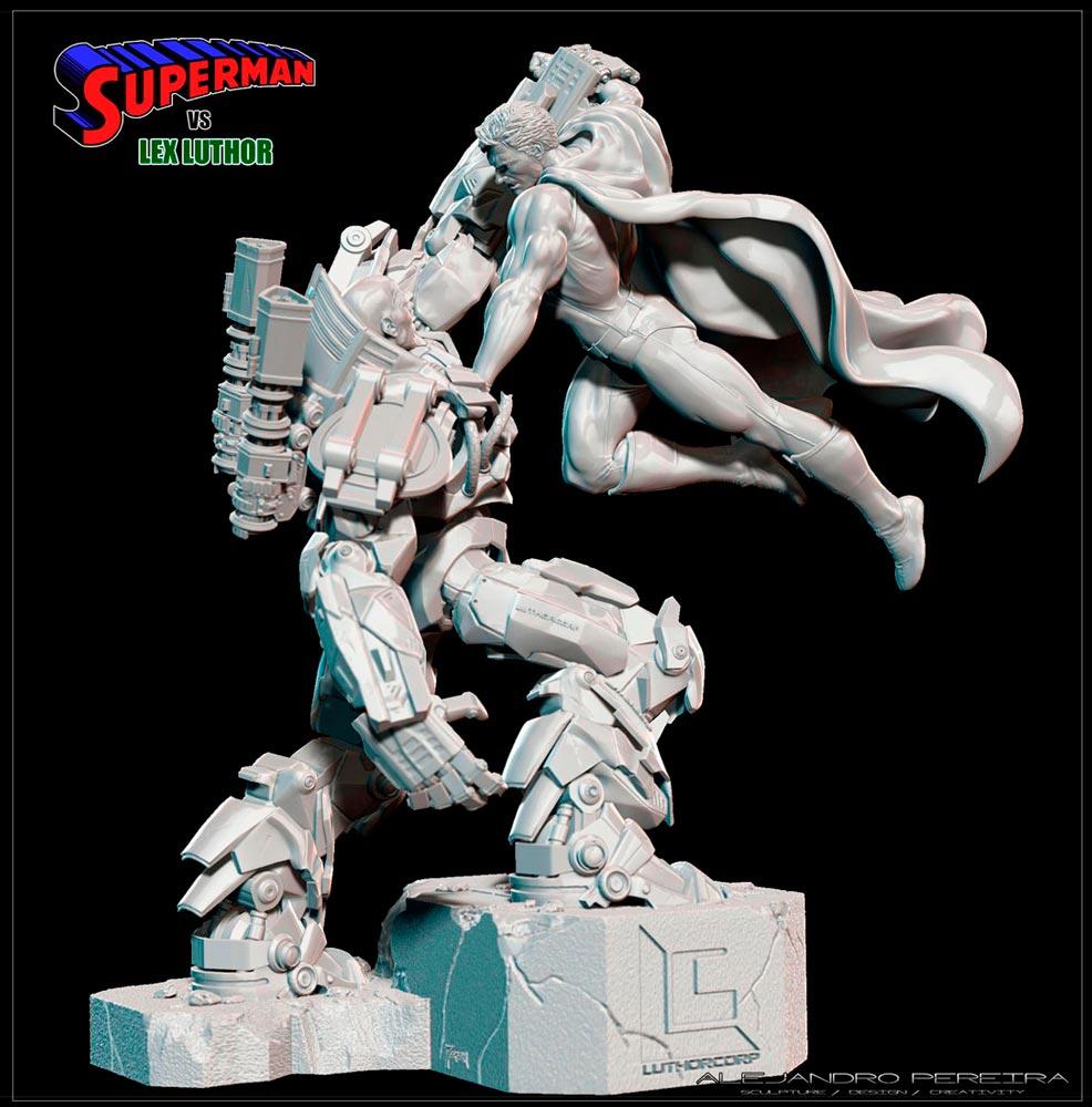 Super-Lex-Dio-01med.jpg