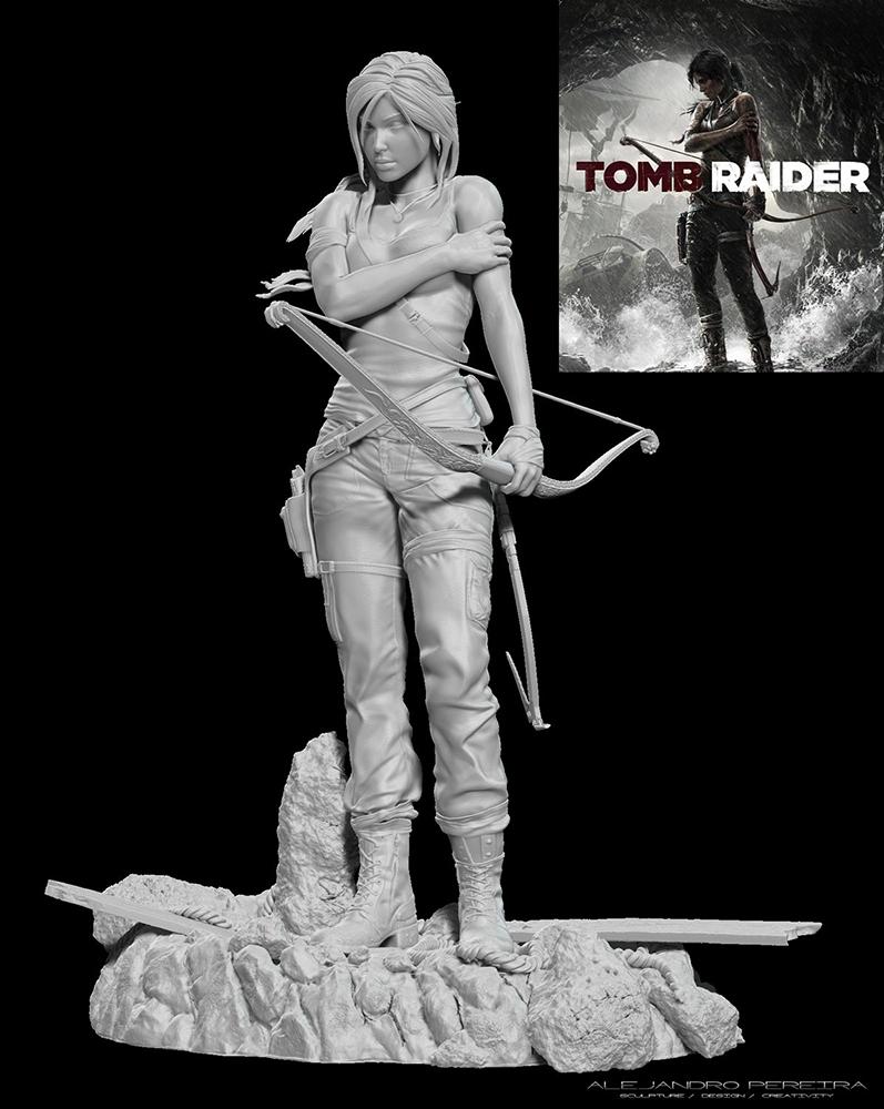 16 Lara.jpg