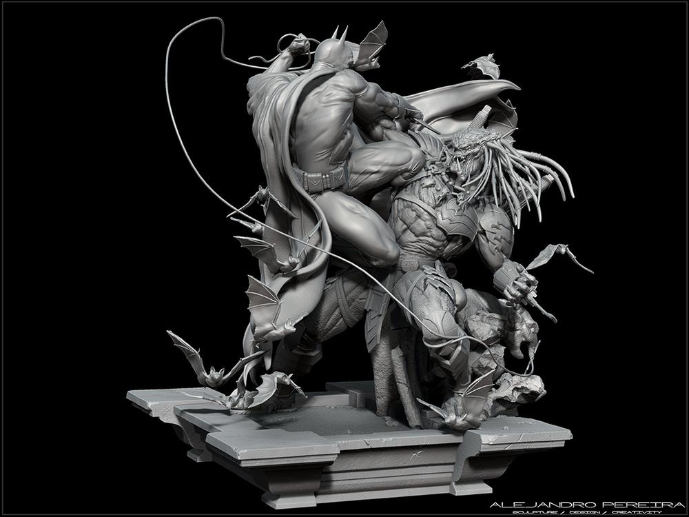 Batman-vs-Predator03.jpg