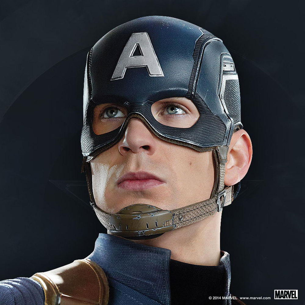 Chris-Evans-in-Captain-America-2-The-Winter-Soldier.jpg