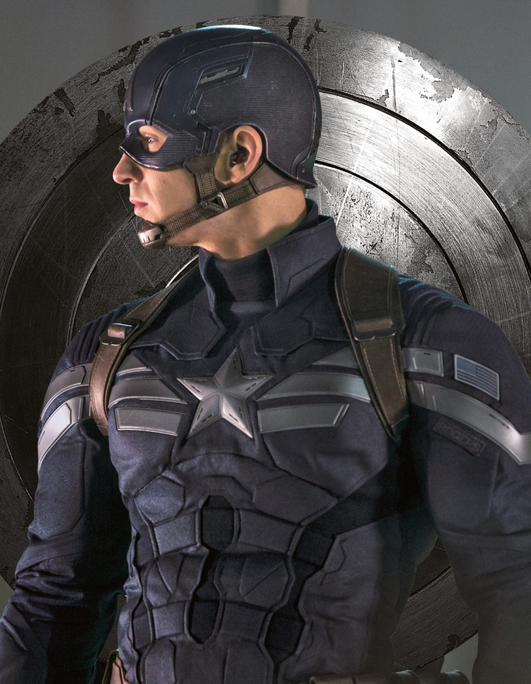 captain-america-the-winter-soldier-new-photos-and-story-details.jpg