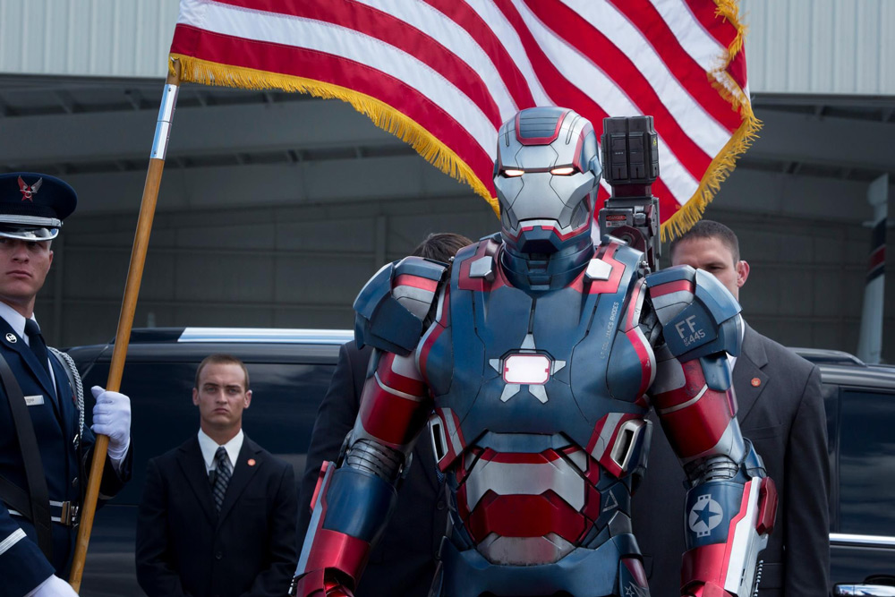 Iron-Man-3-Official-Iron-Patriot-ArmorWEB.jpg