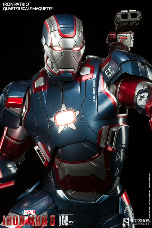 300370-iron-patriot-005.jpg