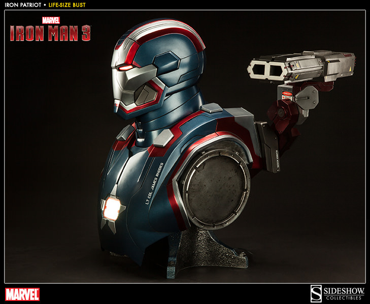 iron-patriot-life-size-bust-7.jpg