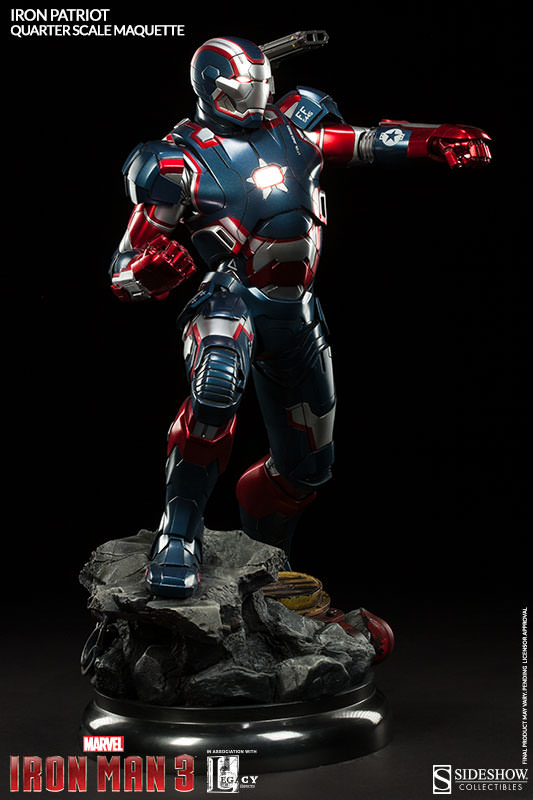 iron_patriot_marvel_quarter_scale_maquette_09.png