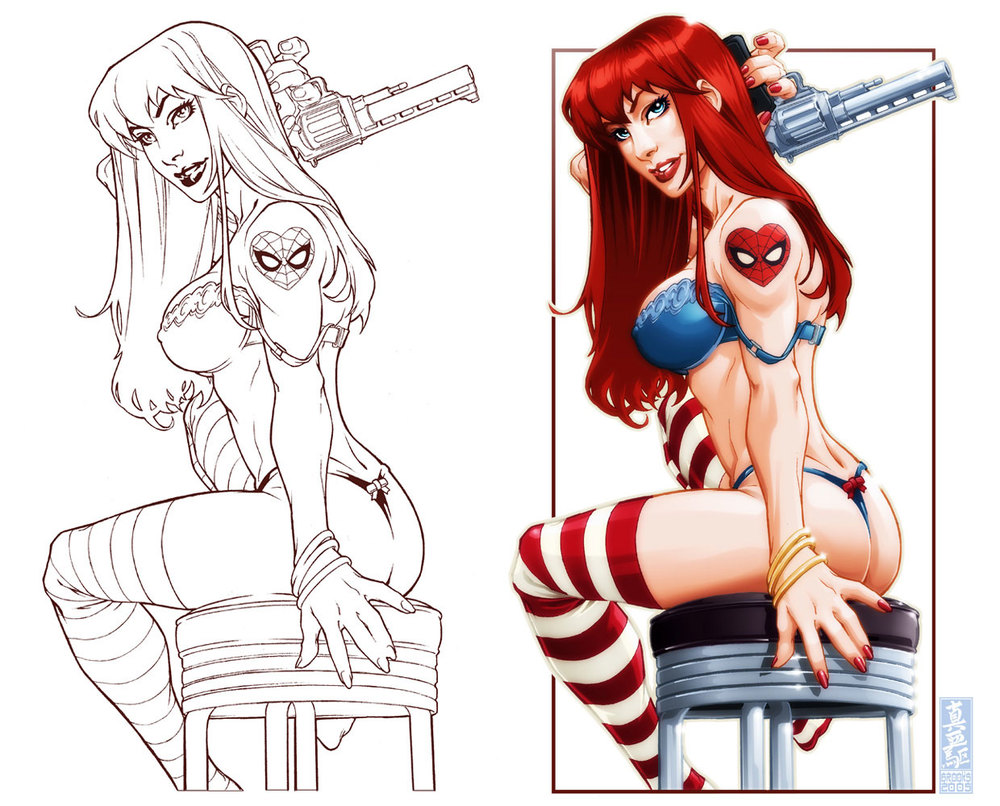 Mary_Jane_by_diablo2003.jpg