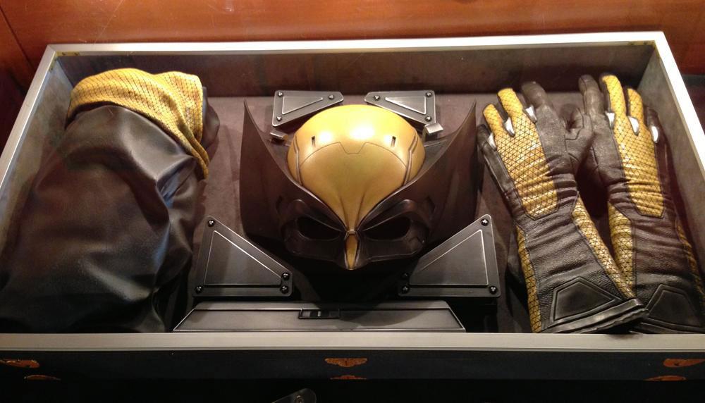 WolverineCostume1_WEB.jpg