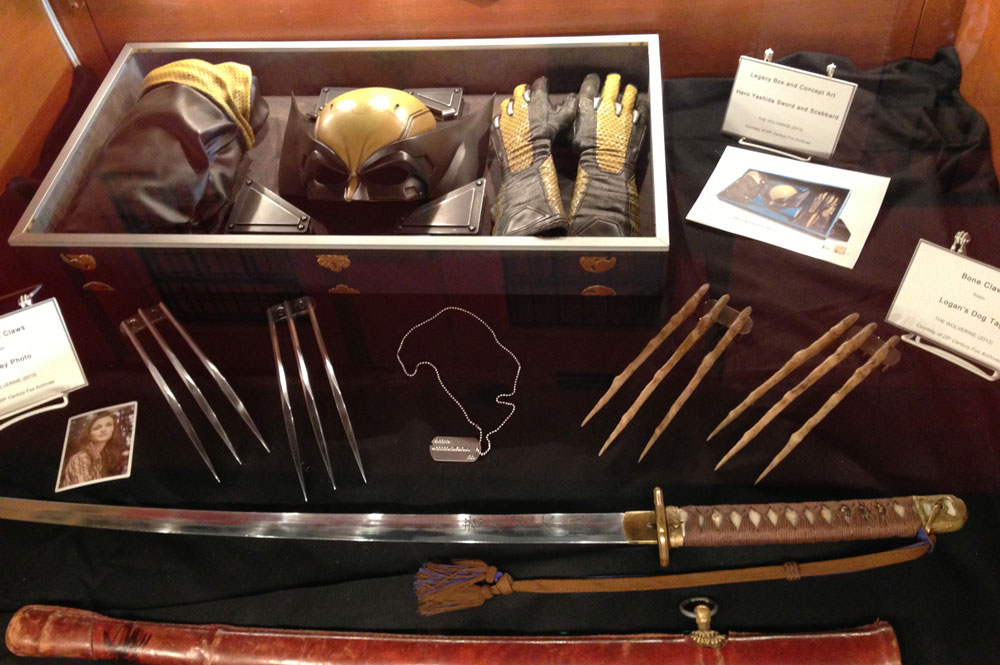 the-wolverine-props-yellow-classic-costume-hugh-jackman_WEB.jpg