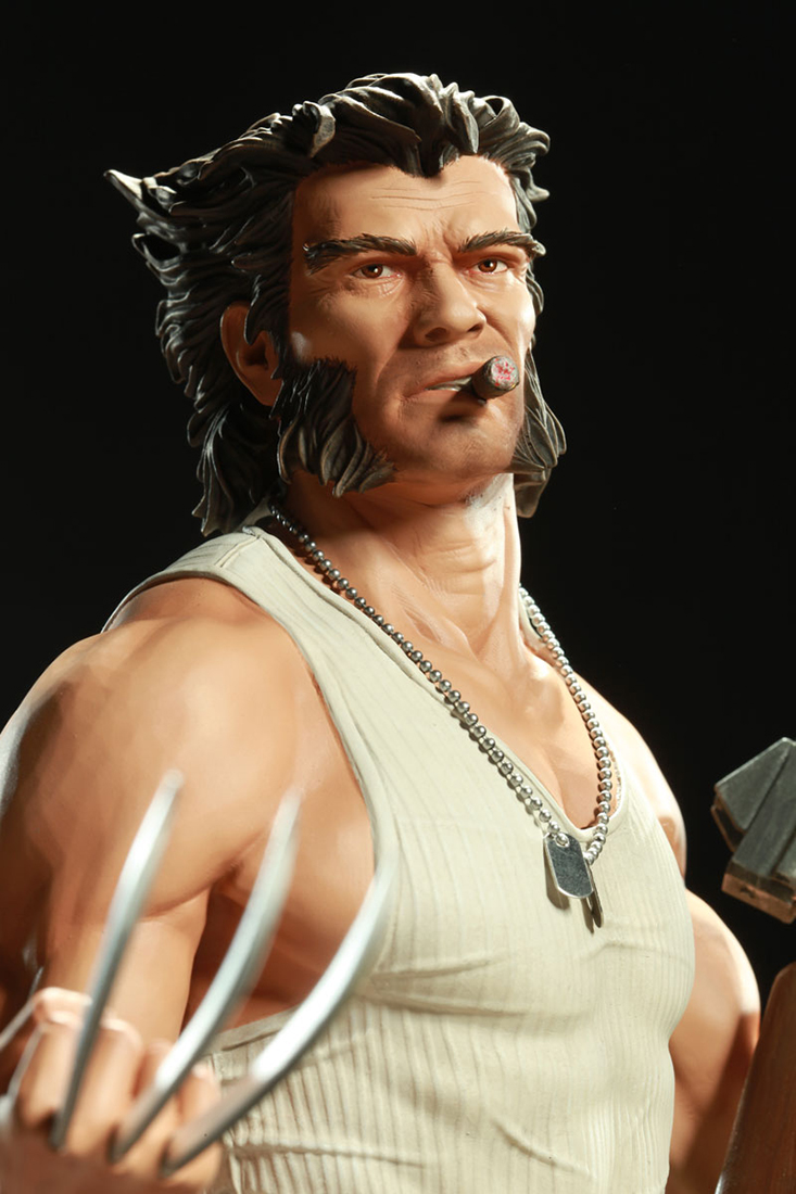 Wolverine_0030.jpg