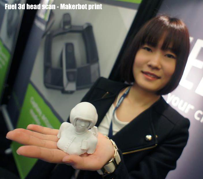 Makerbot_3D_Print