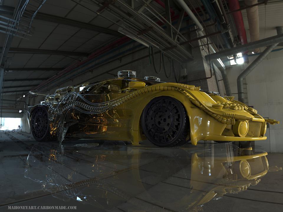 vehicle_concept