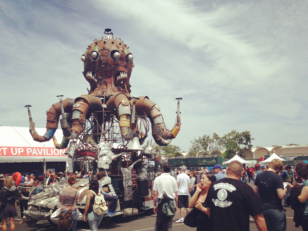 3D_Printing_Makerfaire_2014